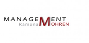 MANAGEMENT RAMONA MOHREN