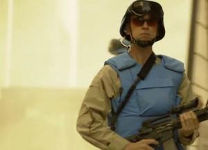 HOMELAND_UN-Sergeant03
